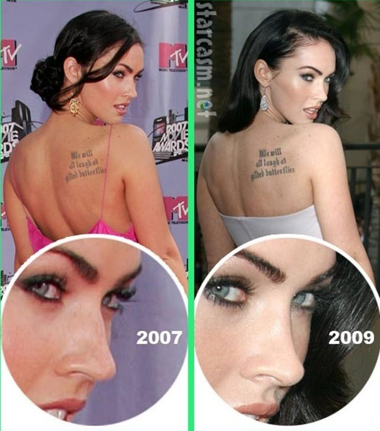 star_megan_fox