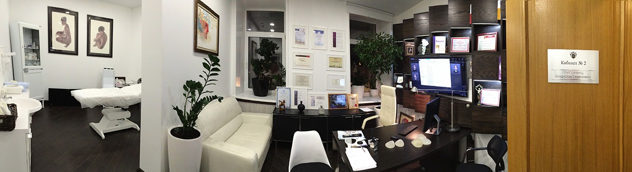 kabinet-min