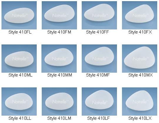 1392200818_grudnye-implanty