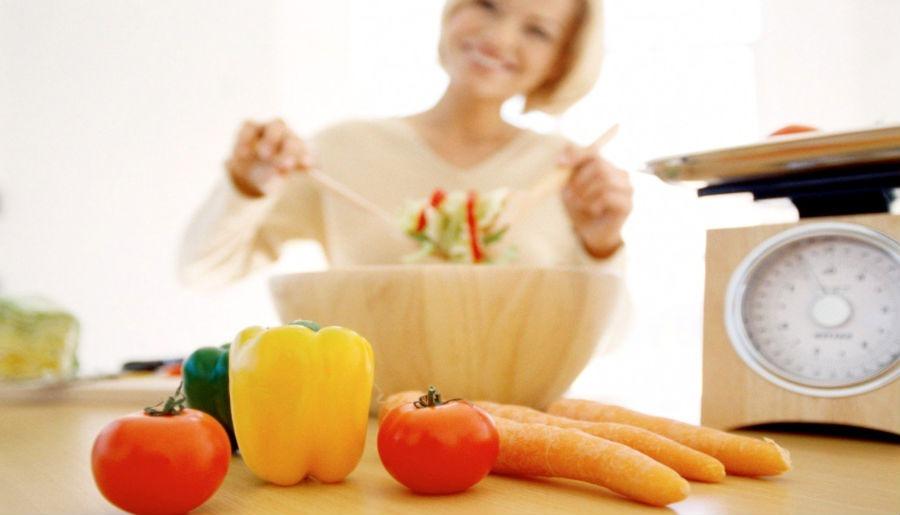 питание после ринопластики