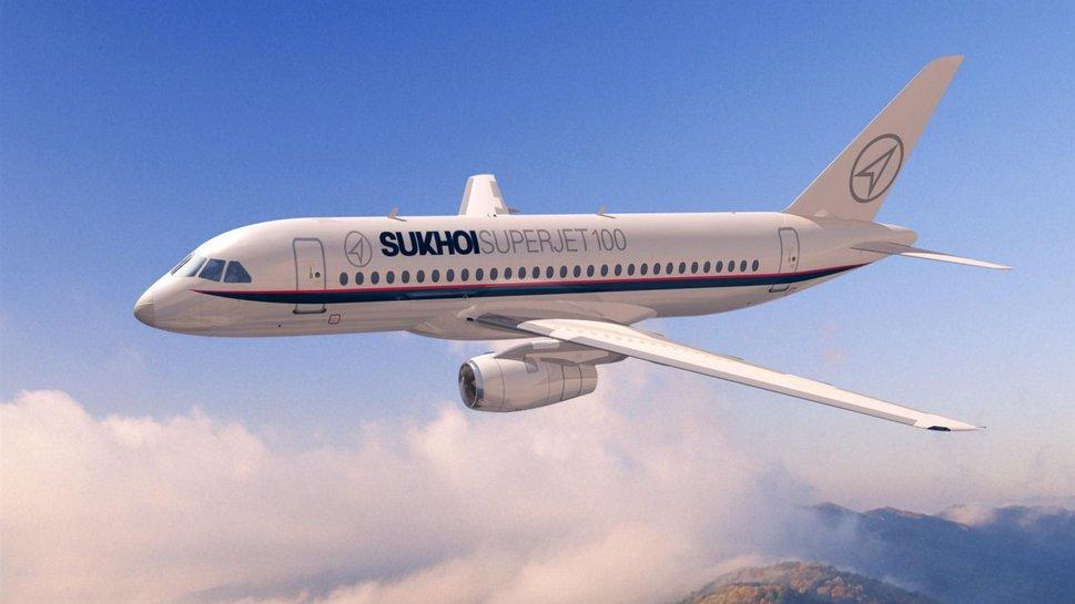 полет на самолете после ринопластики