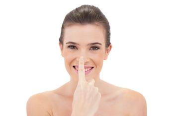 Ринопластика или пластика носа